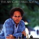 The Art Garfunkel Album - Art Garfunkel