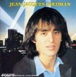 Positif - Jean-Jacques Goldman