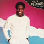 Trust In God - Al Green
