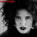 Anne Haigis - Anne Haigis