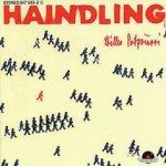 Stilles Potpourri - Haindling