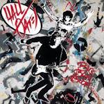 Big Bam Boom - Daryl Hall + John Oates