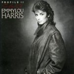 Profile II - The Best Of Emmylou Harris - Emmylou Harris