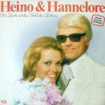 Die Liebe ist das Gold des Lebens - {Heino} + Hannelore