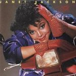 Dream Street - Janet Jackson