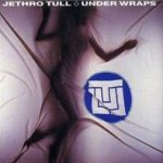 Under Wraps - Jethro Tull