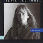 The Magazine - Rickie Lee Jones