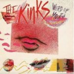 Los Kinks Vol 9