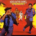 Emergency - Kool And The Gang