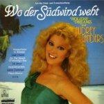 Wo der Südwind weht - Audrey Landers