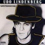 G�tterh�mmerung - {Udo Lindenberg} + Panikorchester
