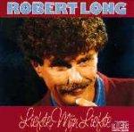 Liefste, mijn liefste - Robert Long