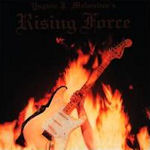 Rising Force - {Yngwie Malmsteen}