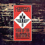 Sign Of The Hammer - Manowar