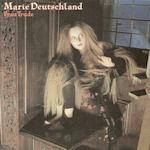 Frau Trude - Marie Deutschland
