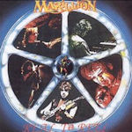 Reel To Reel - Marillion