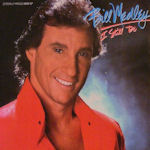 I Still Do - Bill Medley