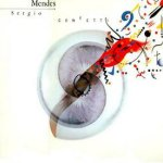 Confetti - Sergio Mendes