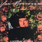 A Sense Of Wonder - Van Morrison