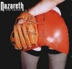 The Catch - Nazareth