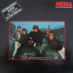Nena (International Version) - Nena