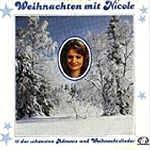 Weihnachten mit Nicole - Nicole