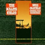 The Killing Fields - Mike Oldfield
