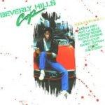 Beverly Hills Cop - Soundtrack