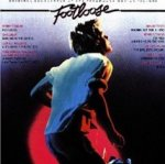 Footloose - Soundtrack