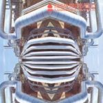 Ammonia Avenue - Alan Parsons Project