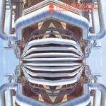 Ammonia Avenue - Alan Parsons Project