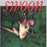 Swoon - Prefab Sprout