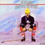 Volle Lotte - Rodgau Monotones