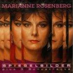 Spiegelbilder - Marianne Rosenberg