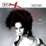Swept Away - Diana Ross