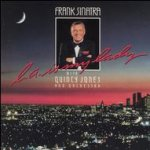 L.A. Is My Lady - Frank Sinatra