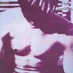 The Smiths - Smiths
