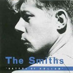 Hatful Of Hollow - Smiths