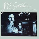 Home By Dawn - J.D. Souther