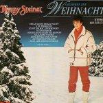 Gedanken zur Weihnacht - Tommy Steiner