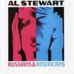 Russians And Americans - Al Stewart