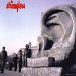 Aural Sculpture - Stranglers