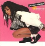 Cats Without Claws - Donna Summer