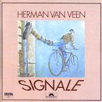 Signale - Herman van Veen