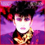 Beat Boy - Visage