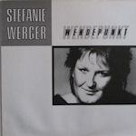 Wendepunkt - Stefanie Werger