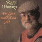 Ein Glück, daß es dich gibt - Roger Whittaker
