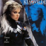 Teases And Dares - Kim Wilde