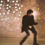 Lights Out - Peter Wolf