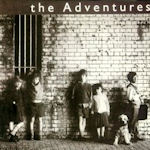 Theodore And Friends - Adventures